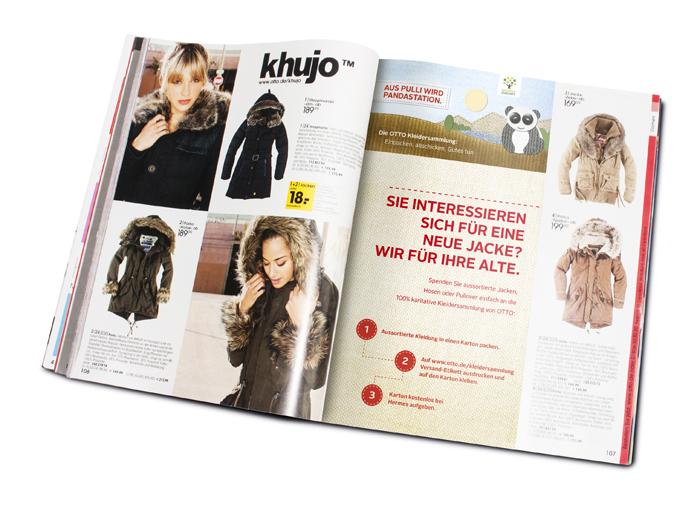 OTTO|Katalog